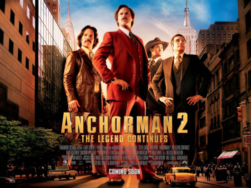 Anchorman-2-The-Legend-Continues