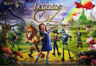 Rsz_legends_of_oz_quad_v0f7