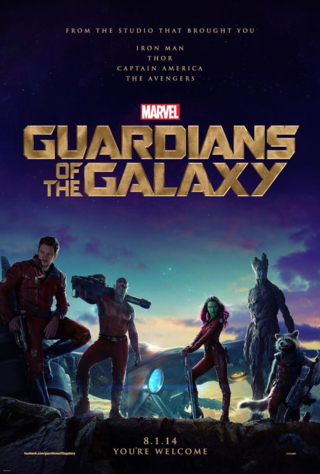 Guardians-of-the-Galaxy-2014-Movie-Poster