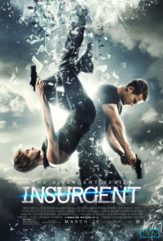 _Insurgent_
