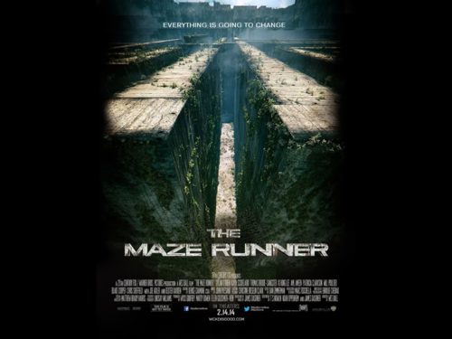 The-Maze-Runner-Movie-Poster-Wallpaper-1152x864