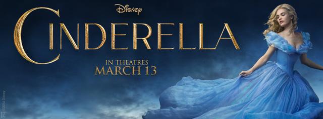 Cinderellanewtrailer